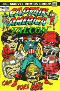 Captain_America_Vol_1_162