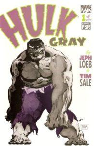 Hulk_-_Gray_v1_001_cover