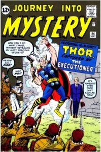 Journey_into_Mystery_Vol_1_84