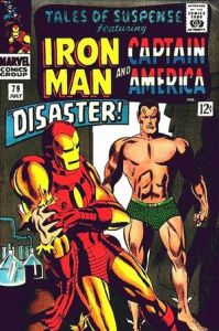 Tales_of_Suspense_Vol_1_79