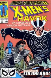 marvel_comics_presents_vol_1_26