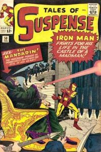 tales_of_suspense_vol_1_50