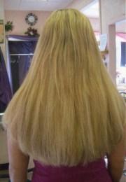 hair extensions marvelheads