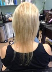 marvelheads - hair salon swampscott