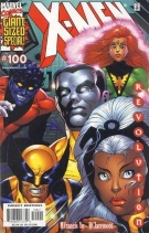 xmen100-cockrum
