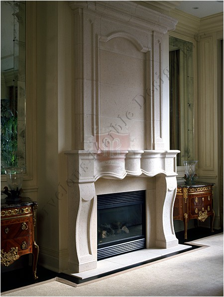living room fireplaces ceiling tiles luxury limestone fireplace mantel in new york and ct
