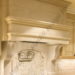 Extractor Fan Kitchen Sink Lights Stone Hood | Limestone Marvelous Marble