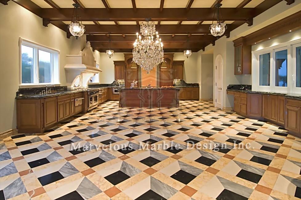 Flooring Designs Madison Wi