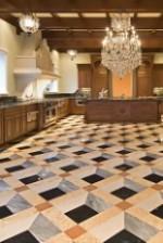 Marble flooring designs  3D Marble Flooring Designs