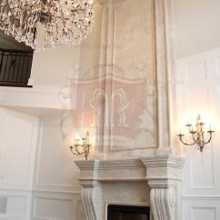 Tiles For Living Room Floor Sets Cheap Limestone Travertine Mantel In New York  marvelous Marble