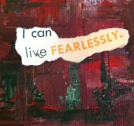 live fearless marvia davidson
