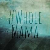 whole-mama-300x300