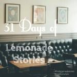 31daysmarviadavidson2015image