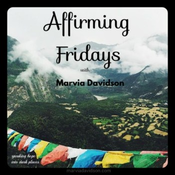affirm friday mdavidson