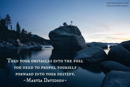 turn-obstacles-mdavidson