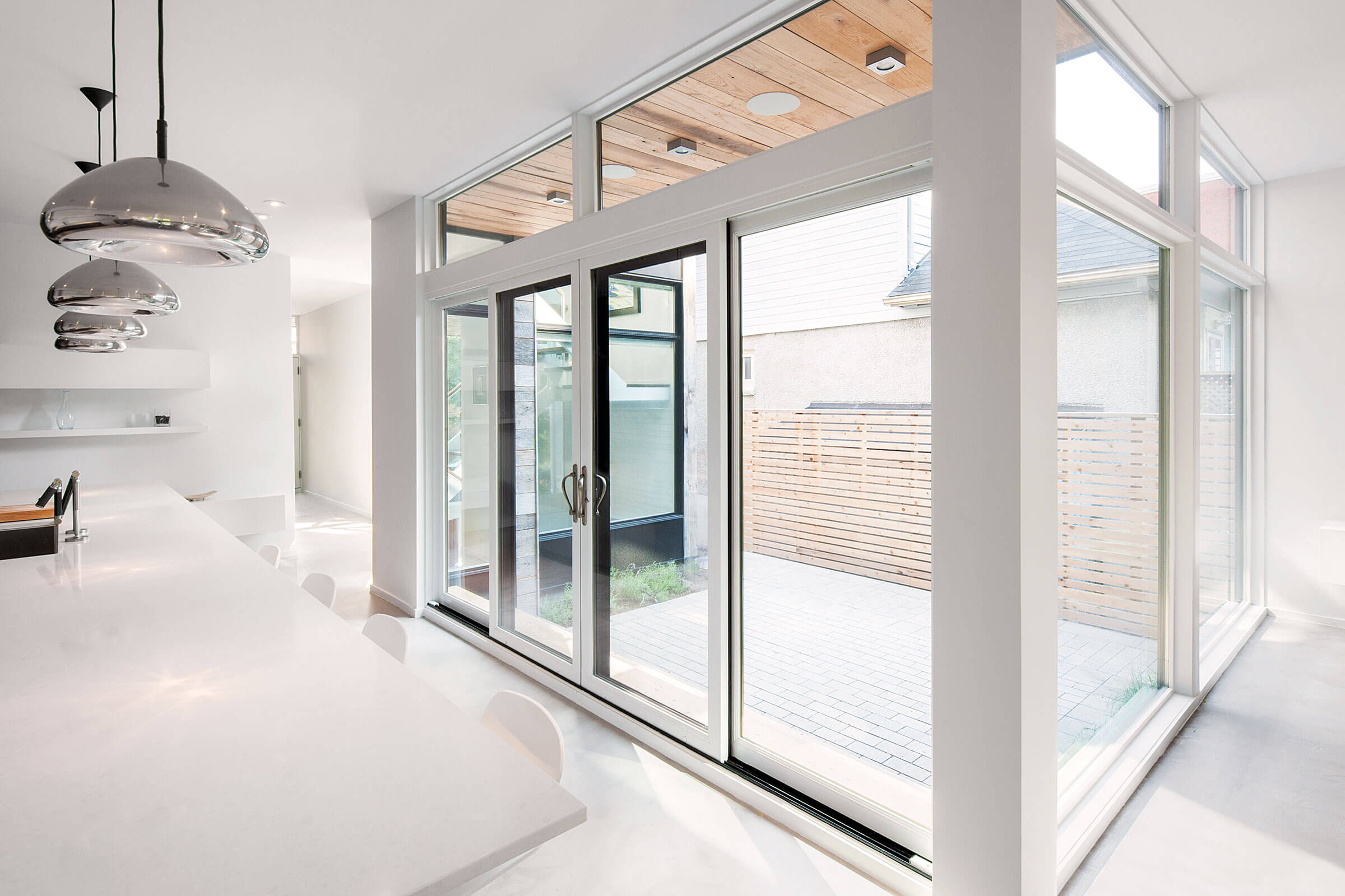 ultimate sliding patio doors marvin