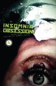 InsomniaObession4