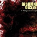 InsomniaObsession3