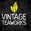 Vintage Tea Works