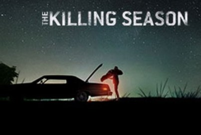 killingseason-small