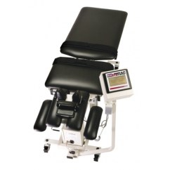 Spinal Decompression Chair Outdoor Wicker Chairs Au Marvin Family Chiropractic Chiropractor In Pearl River And Nanuet 8042