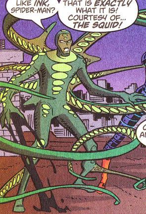 Callahan Comics