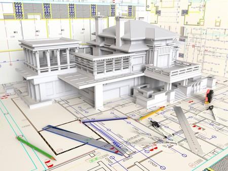 Home Construction And Design Home Design Ideas