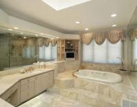 Bathroom Remodeling Houston   Bathroom Remodel Houston