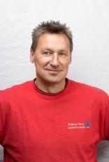 wilfried-marx-sanitaertechnik-0149-bearbeitet