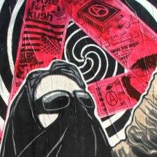 Anarchismus und Marxismus: Gemeinsamkeiten, Unterschiede und Perspektiven