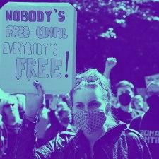 »Critical Whiteness«: Sind alle Weißen rassistisch?