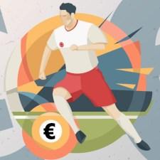 Football Leaks: Wie Kapitalismus den Fußball zerstört