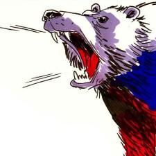 Kriegsgefahr mit Russland? Die Rückkehr des bösen Iwan