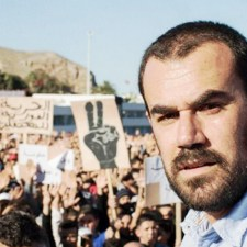 Proteste in Marokko: »Ihr seid keine Regierung, ihr seid eine Mafia.«