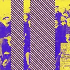 Novemberrevolution 1918: Eine andere Welt war möglich