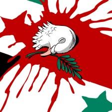 Abzug der US-Truppen aus Syrien: Gerechter Frieden geht anders