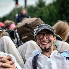 Ende Gelände: »Unser Widerstand fängt jetzt erst richtig an«