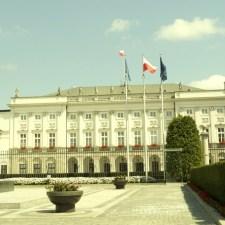 Frauenunterdrückung als Staatsräson: Polen unter der PiS-Partei
