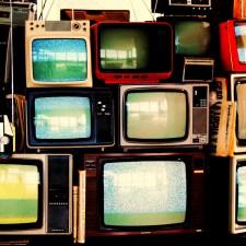 Die besten TV-Serien, die keiner kennt