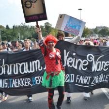 R2G in Berlin: Die Illusion vom »guten Regieren«