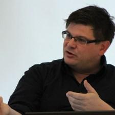 Causa Holm: Eine Frage der Kräfteverhältnisse