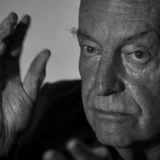 Eduardo Galeano: Schreiben als Akt der Solidarität