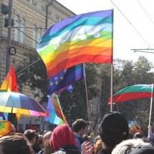 Belgrade Pride: Hoffnung für Serbiens Homosexuelle