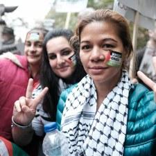 FAQ: Ist BDS  antisemitisch?