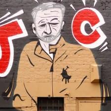 Neuwahl in Großbritannien: Kann Corbyn gewinnen?