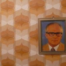 War die DDR sozialistisch?