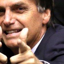 Bolsonaro: Ist Brasiliens neuer Präsident ein Neofaschist?