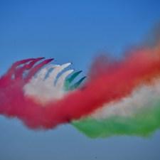 Der Staatsstreich in Italien und die wachsende Krise der EU