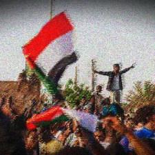 Sudan: Menschenmacht vs. Weltordnung