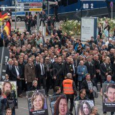 Antisemitismus und die AfD: »Die Juden stehen auch auf ihrer Liste«